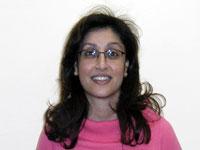 Rumneet Saini, MD