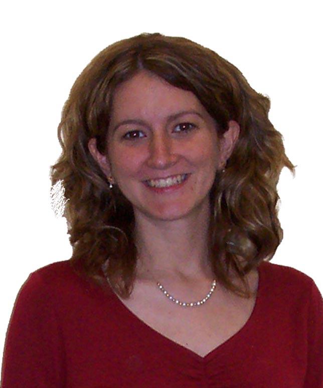 Monique Soileau-Burke, MD