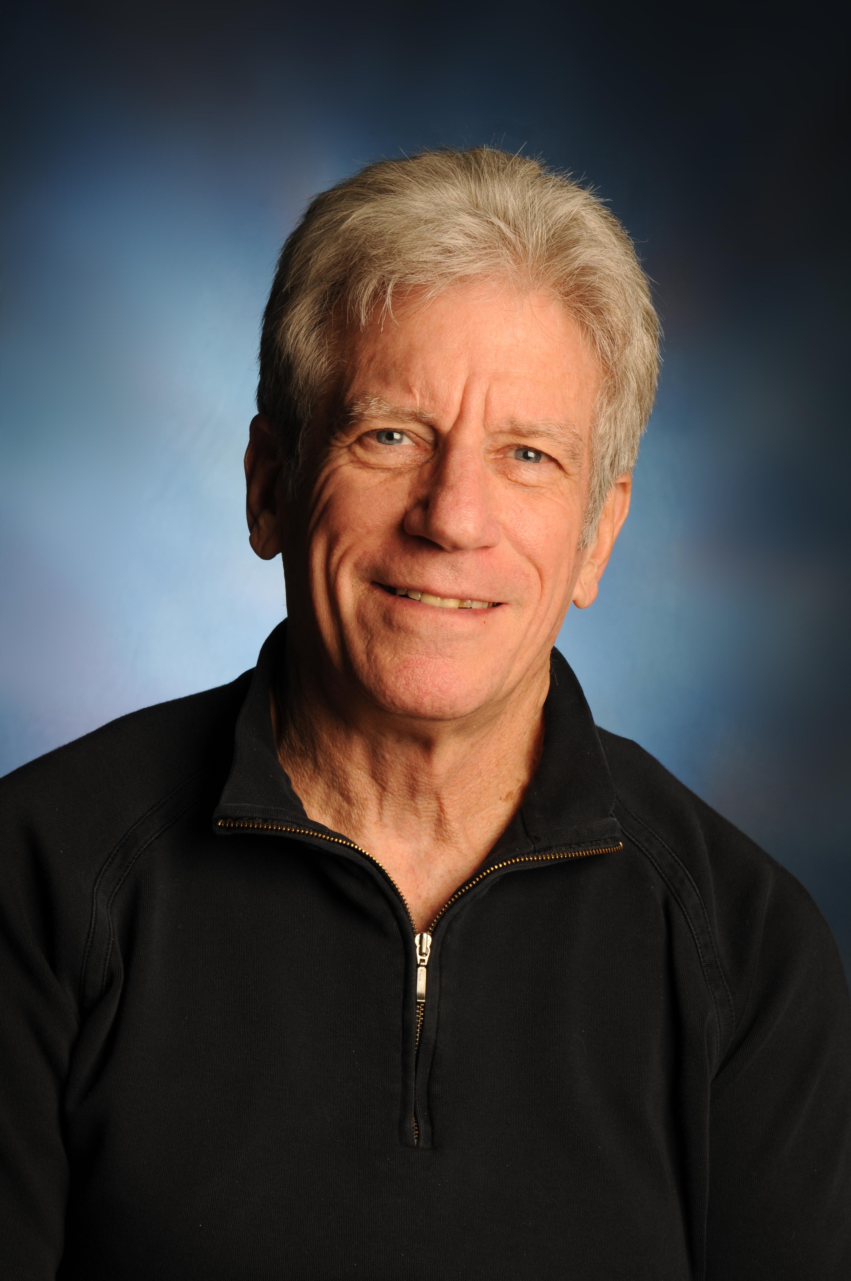 Melvin Stern, MD