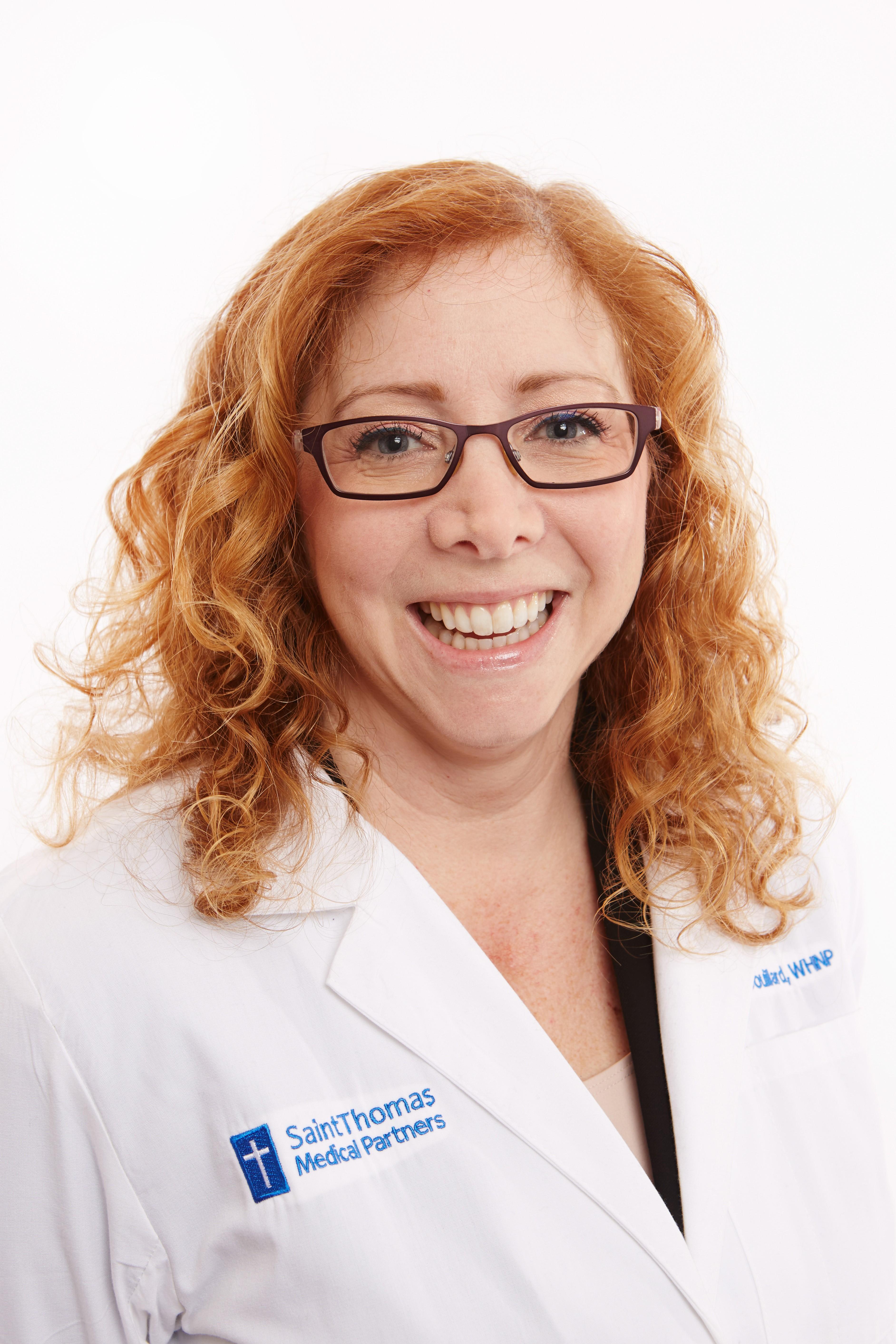 Lisa Bellin, MD