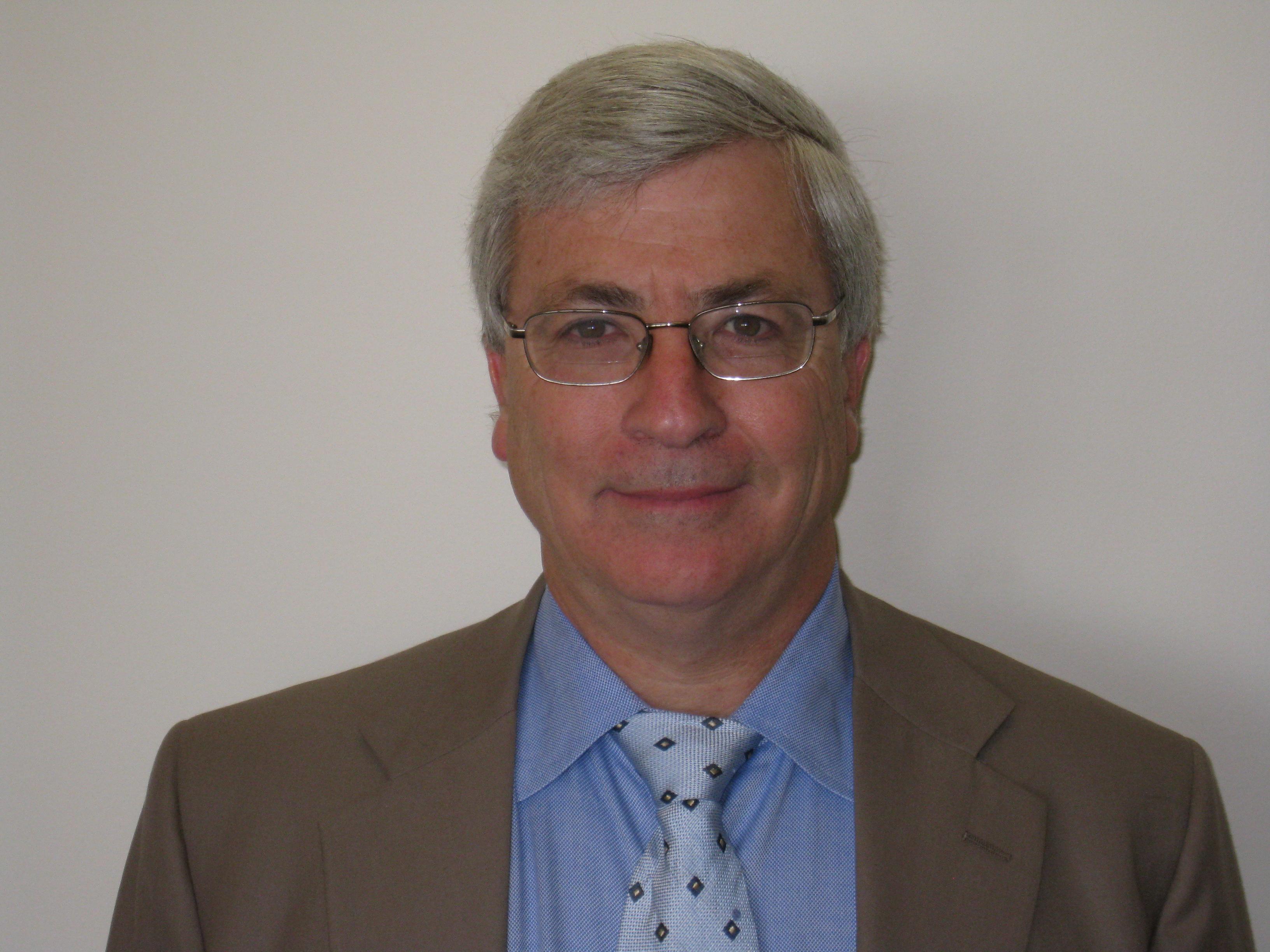 Paul Turer, MD