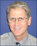 Roger Voigt, MD