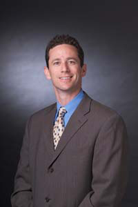 Michael Wallace, MD