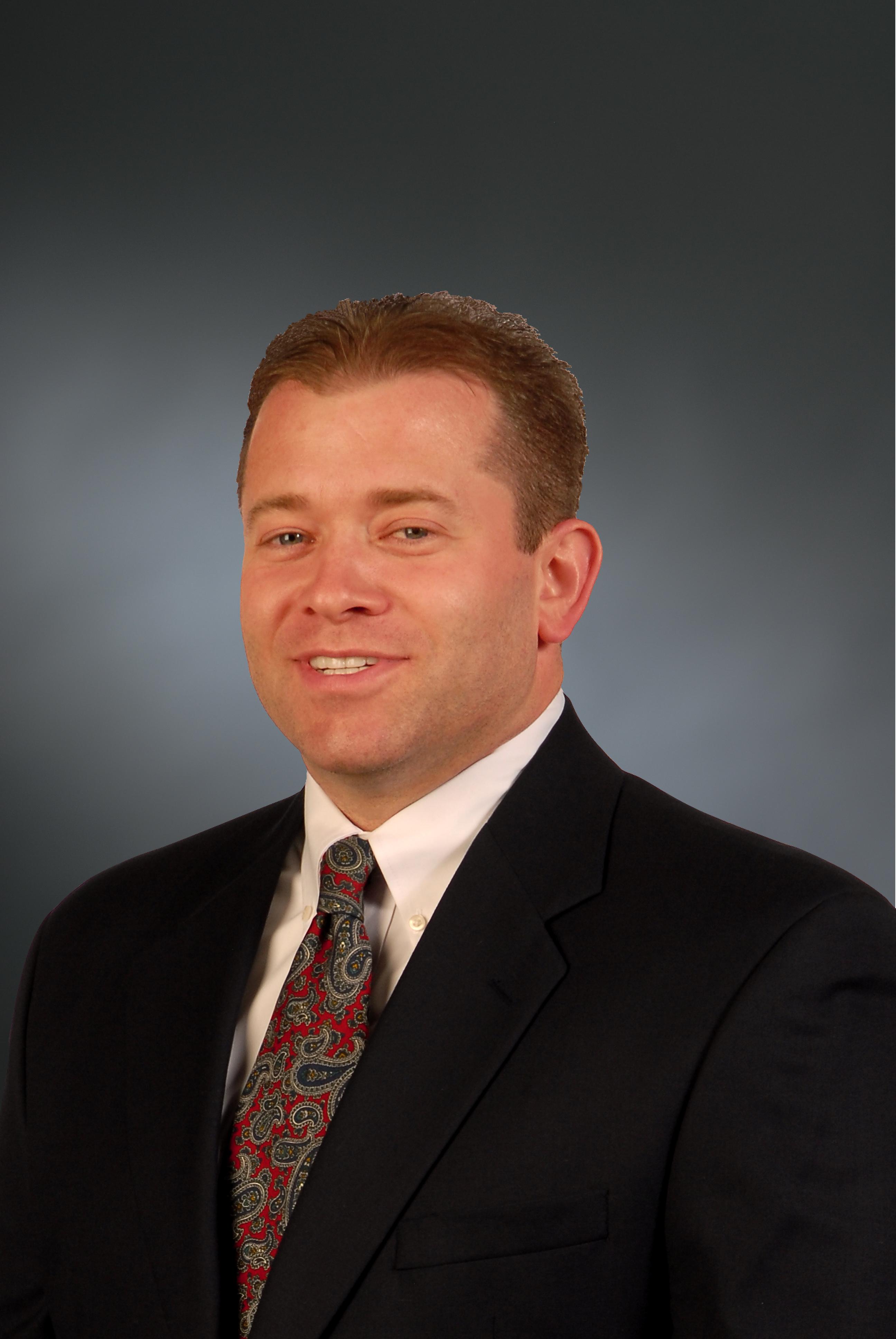 Scott Silverstein, MD