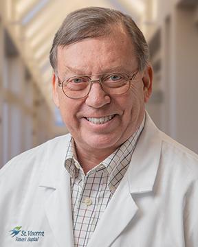 Paul Schoon, MD
