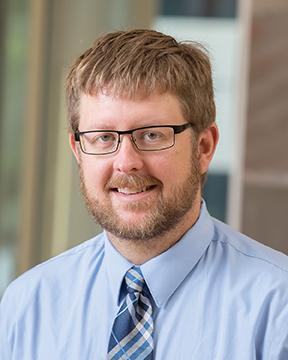 Ryan Schroeder, MD