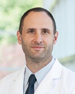 Douglas Sheffer, MD
