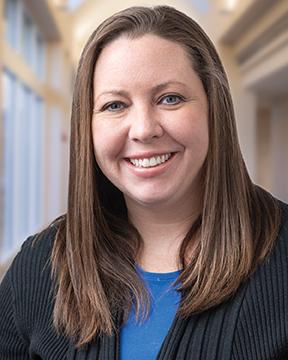 Leslie E. Snider, PA-C