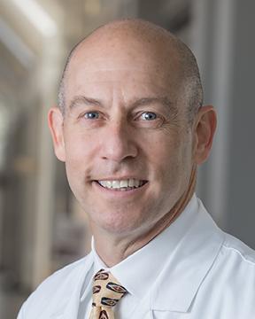 Leonard Steinberg, MD