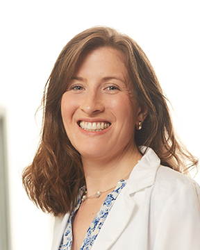Rosalind Womack, MD