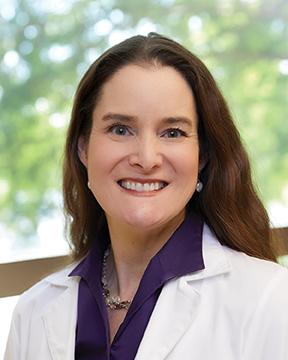 Kelly Carden, MD
