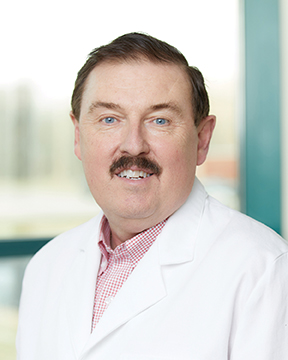 Jimmie D. Woodlee MD