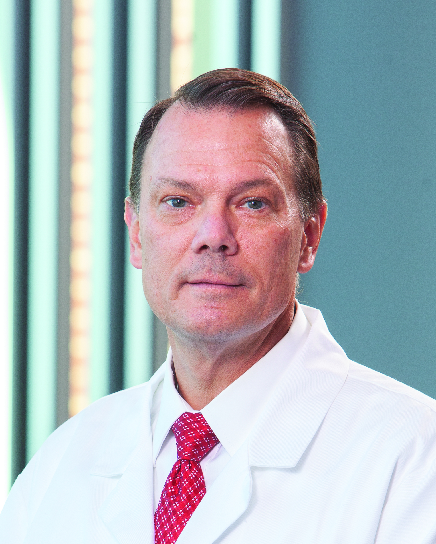 Michael Titzer, MD