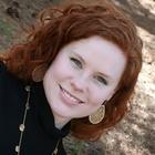 Lisa Brown Ingram