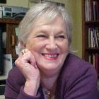Margaret A.W. Ingram