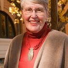 Susan Gilbert Harvey