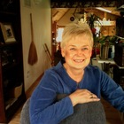 Nadine Blyseth