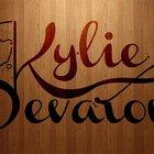 Kylie Devaron