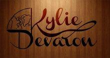 Kylie_devaron