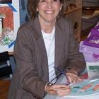 Cheryl Riner Hodge
