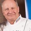 Chef Greg Paulson