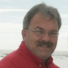 Hal M. Storey