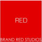 Brand Red Studios