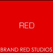 Darker_-_brandred_studios_logo_2.0