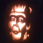 Frankenstein_pumpkin_carving