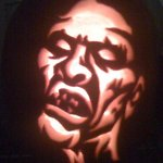 Monster_pumpkin_carving
