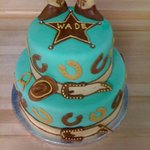 Birthday_cake_for_wade