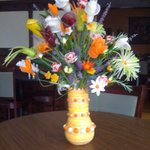 Vegetable_floral_bouquet
