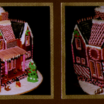 Gingerbread_house1