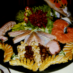Smoked_seafood_display