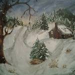 My_snow_painting_9-17-15