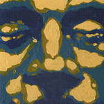 2012_-_face