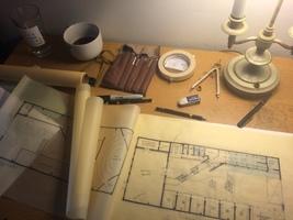252-drawing