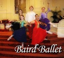 Baird Ballet