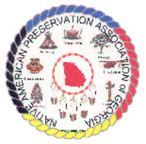 Native American Preservation Association