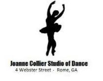Joanne Collier Studio of Dance