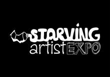 1st Annual Starving Artist Expo
