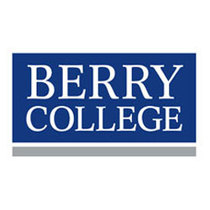 Berry College Department of Humanities, Arts, & Social Sciences
