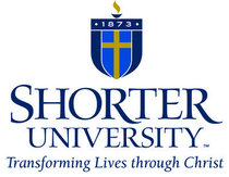 Shorter University School of Fine & Performing Arts