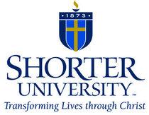 Shorteruniversitylogo