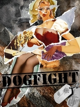 BCTC's Dogfight