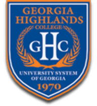 Georgia Highlands College Division of Humanities