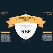 Rome Beer Fest