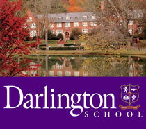 Darlington High School Arts