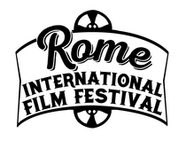 Rome International Film Festival