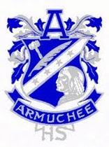 Armuchee High School